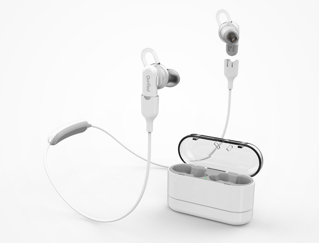 unbound_wireless_earbuds_06