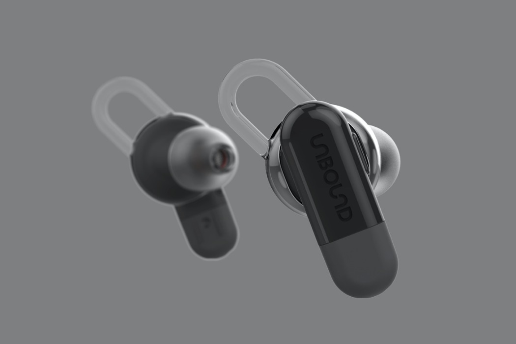 unbound_wireless_earbuds_08