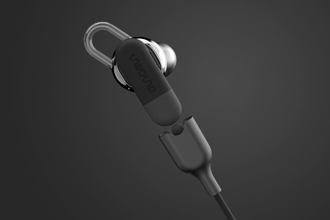 unbound_wireless_earbuds_layout