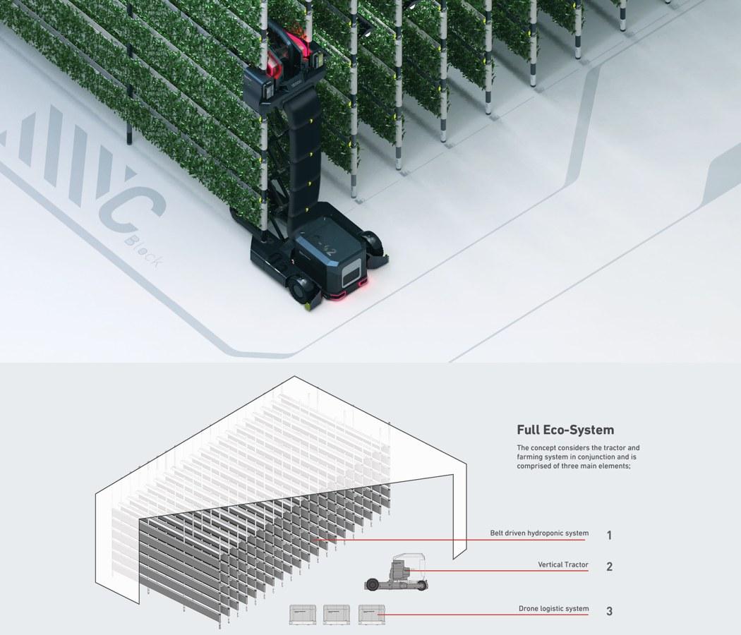 valtra_vertical_farming_tractor_01