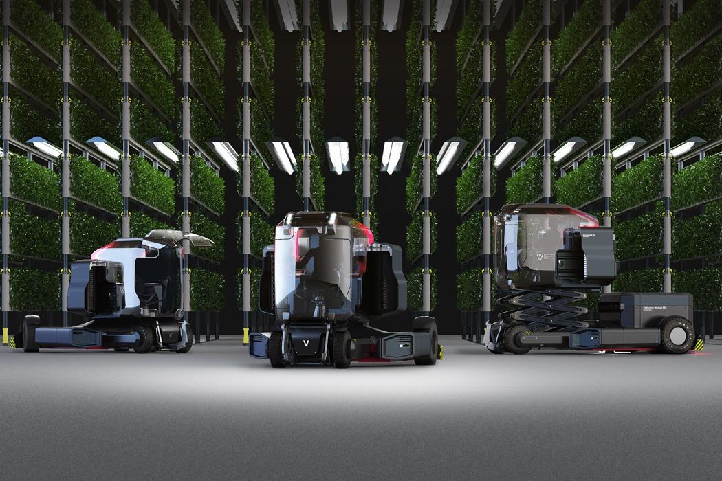 valtra_vertical_farming_tractor_14