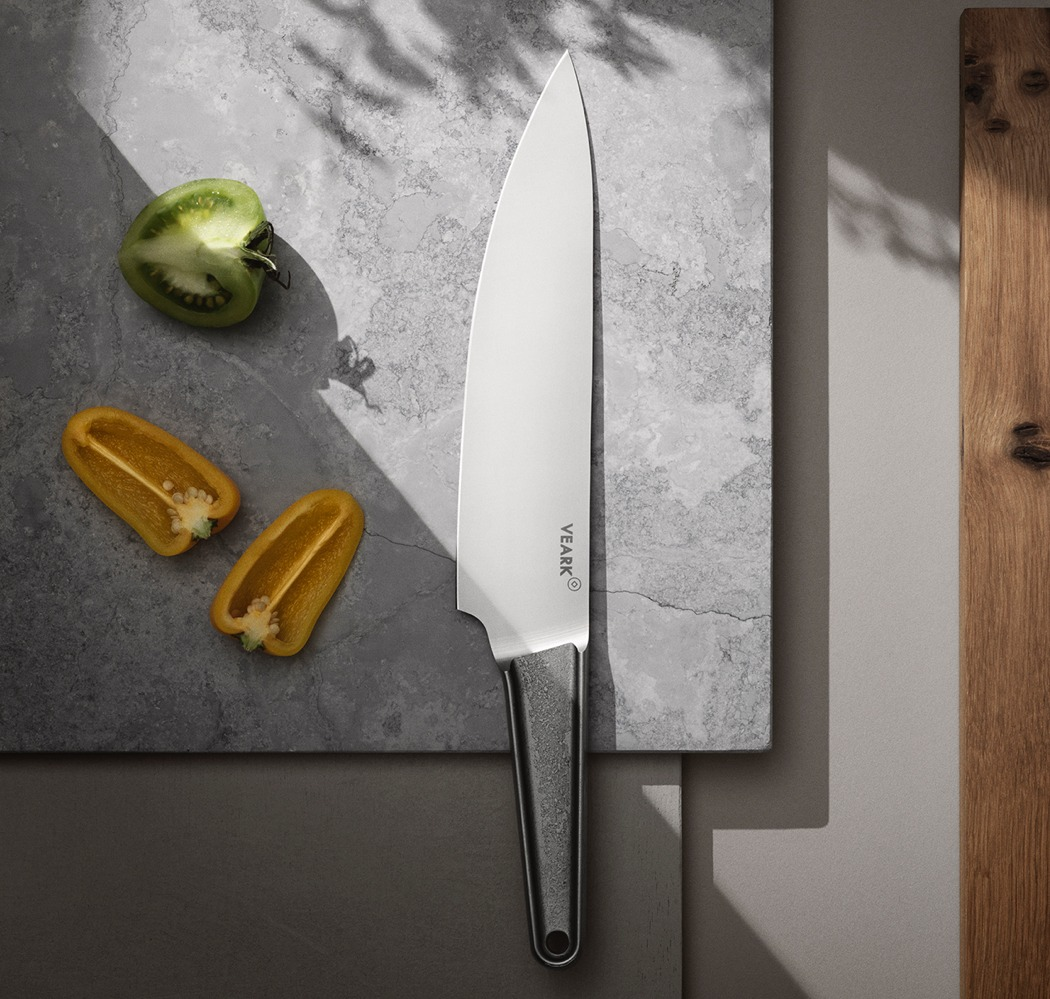 veark_single_piece_chef_knife_02