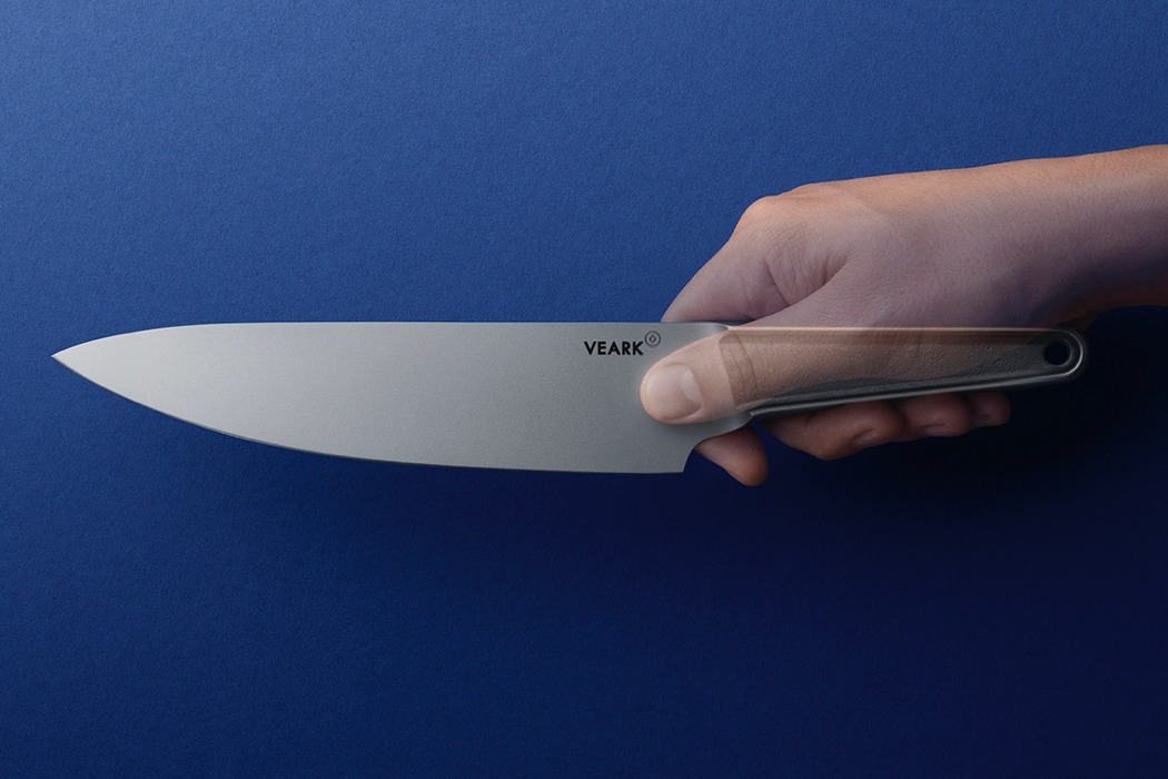 veark_single_piece_chef_knife_03