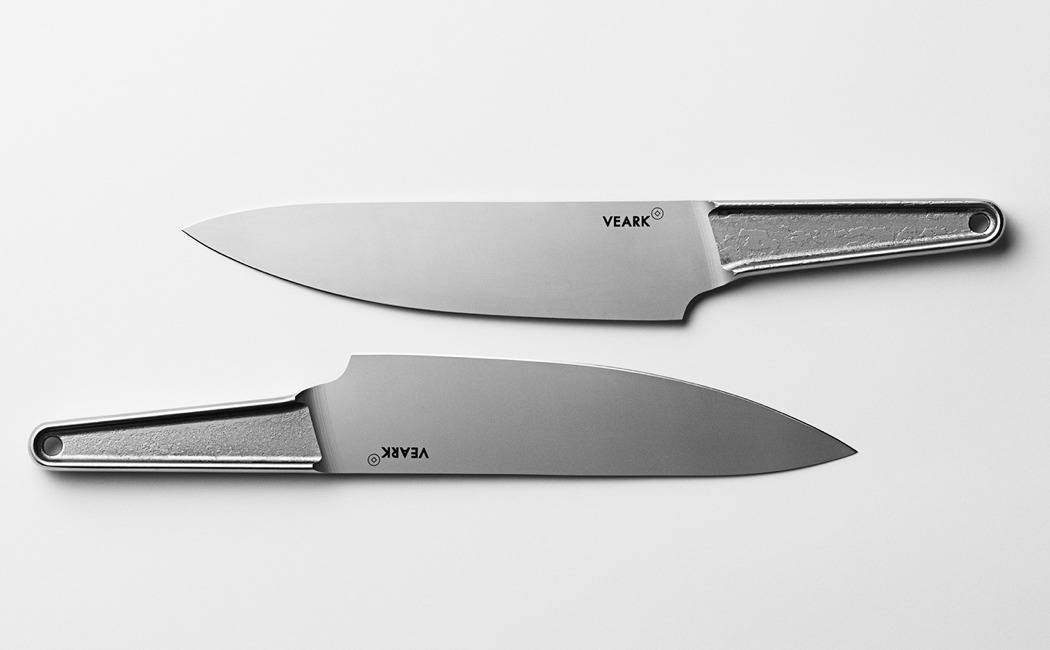 veark_single_piece_chef_knife_08