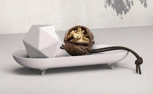 walnut_fidget_toy_layout
