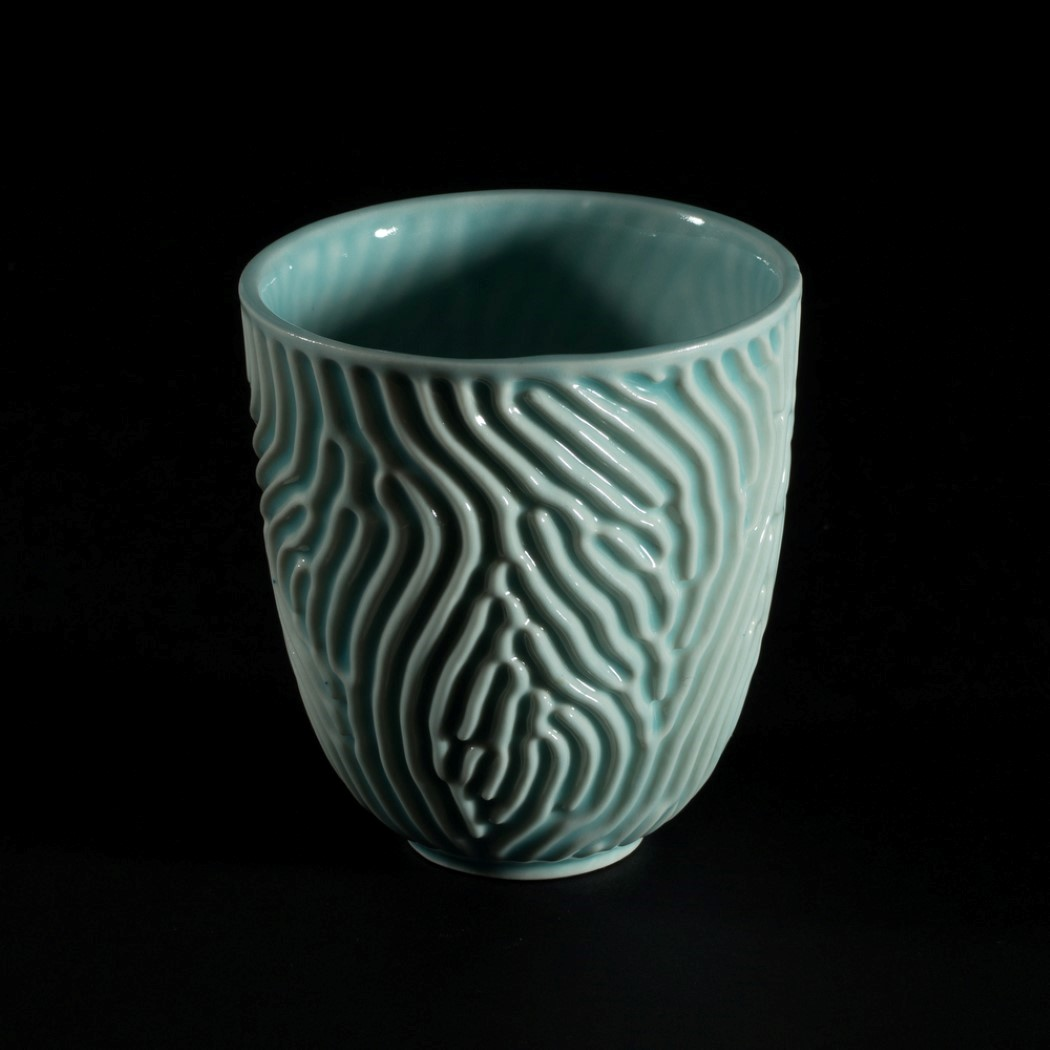 coral_cup_8