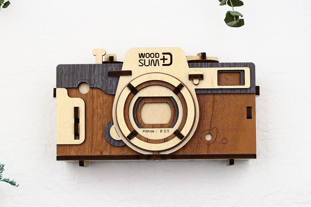 woodsum_diy_wooden_pinhole_camera_03