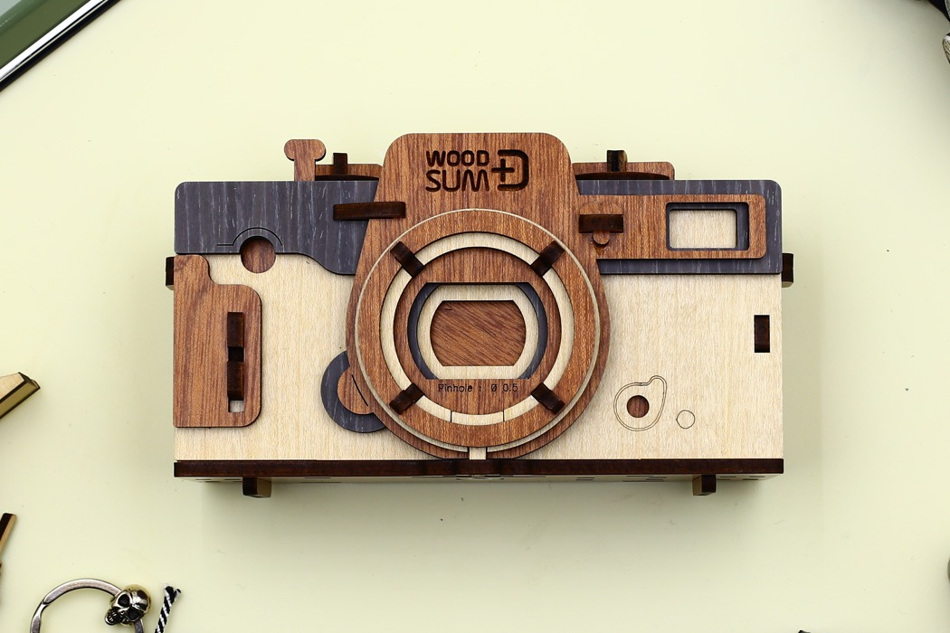 woodsum_diy_wooden_pinhole_camera_04