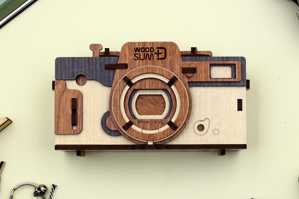 woodsum_diy_wooden_pinhole_camera_04