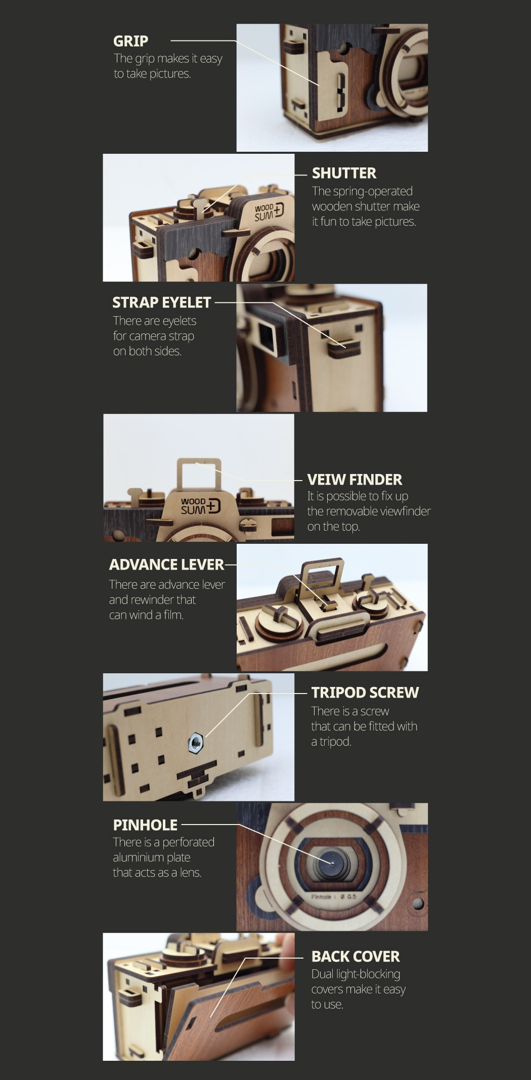 woodsum_diy_wooden_pinhole_camera_05