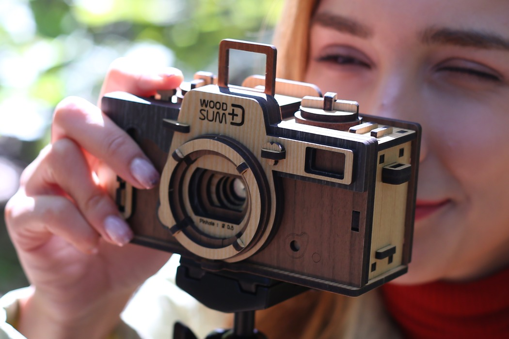 woodsum_diy_wooden_pinhole_camera_layout