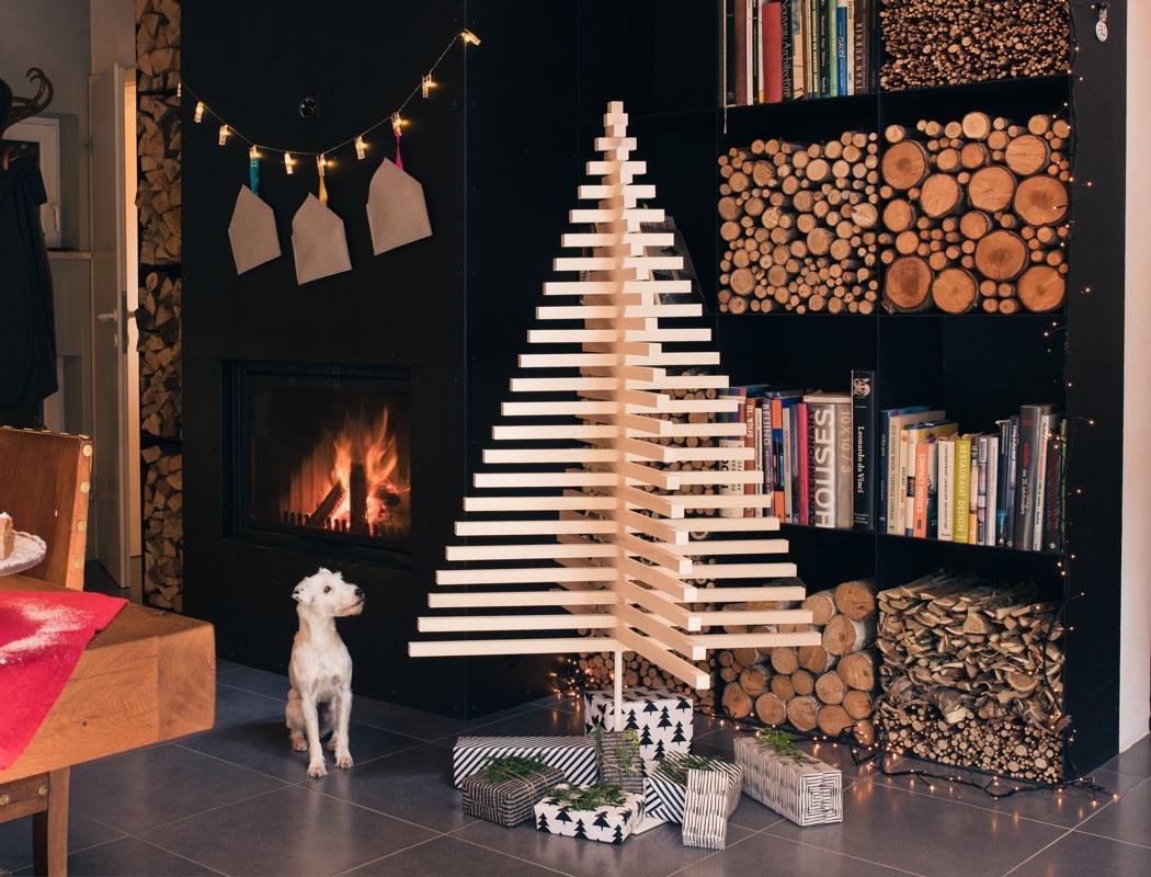 yelka_minimalist_christmas_tree_03
