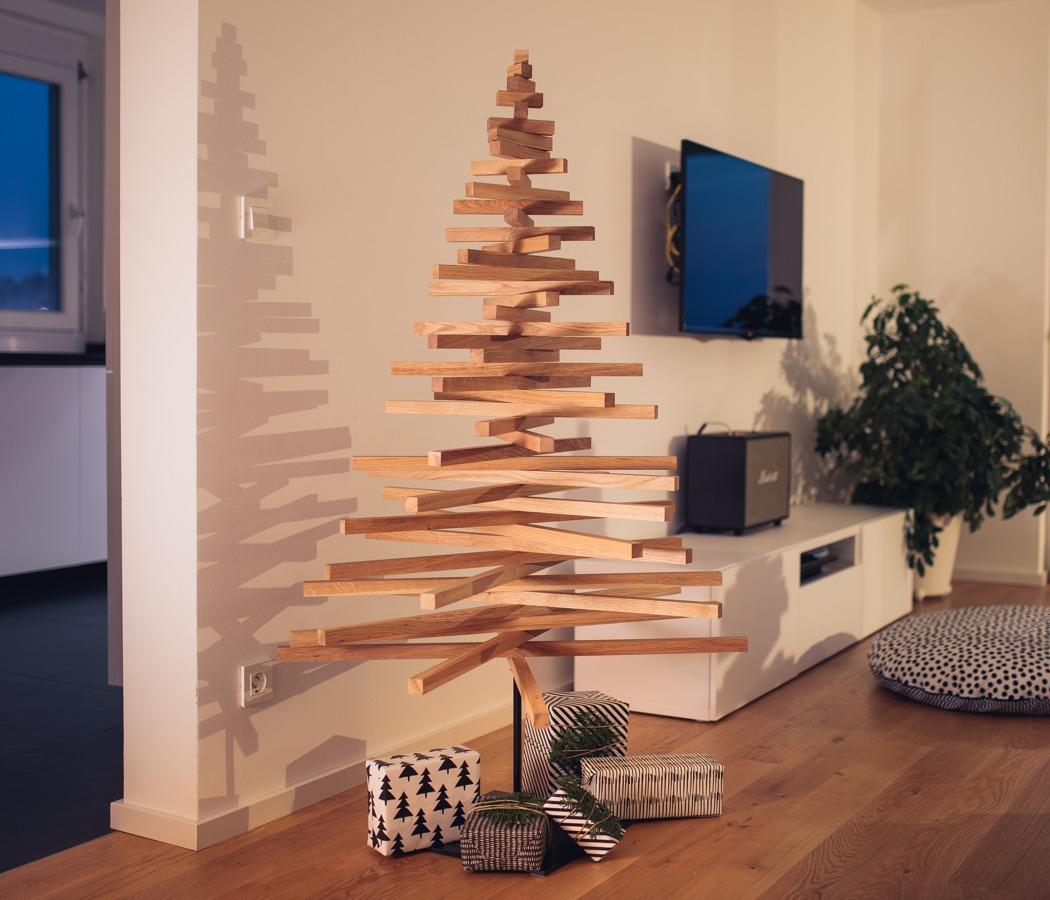 yelka_minimalist_christmas_tree_04