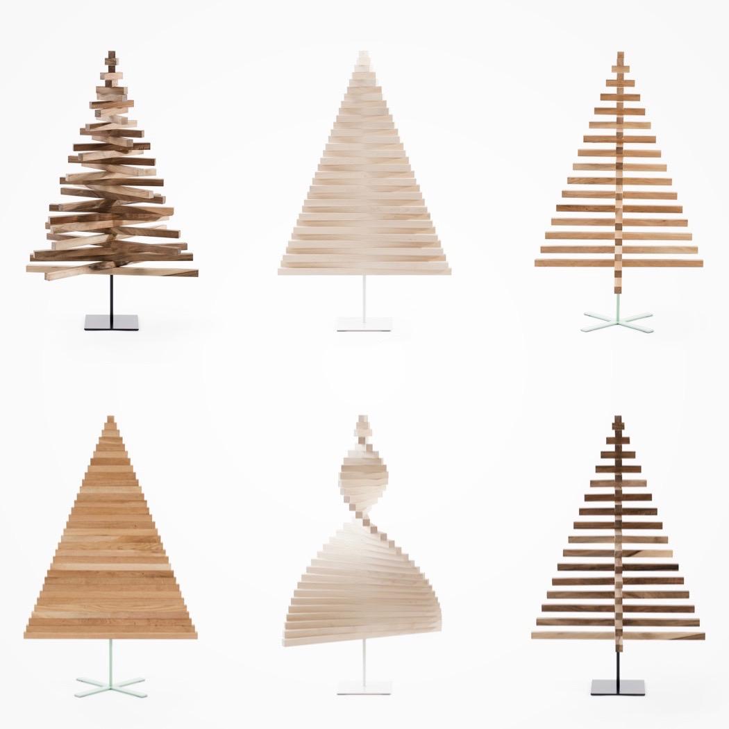 yelka_minimalist_christmas_tree_08