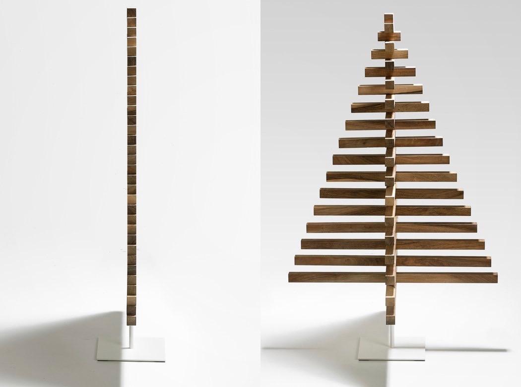 yelka_minimalist_christmas_tree_09