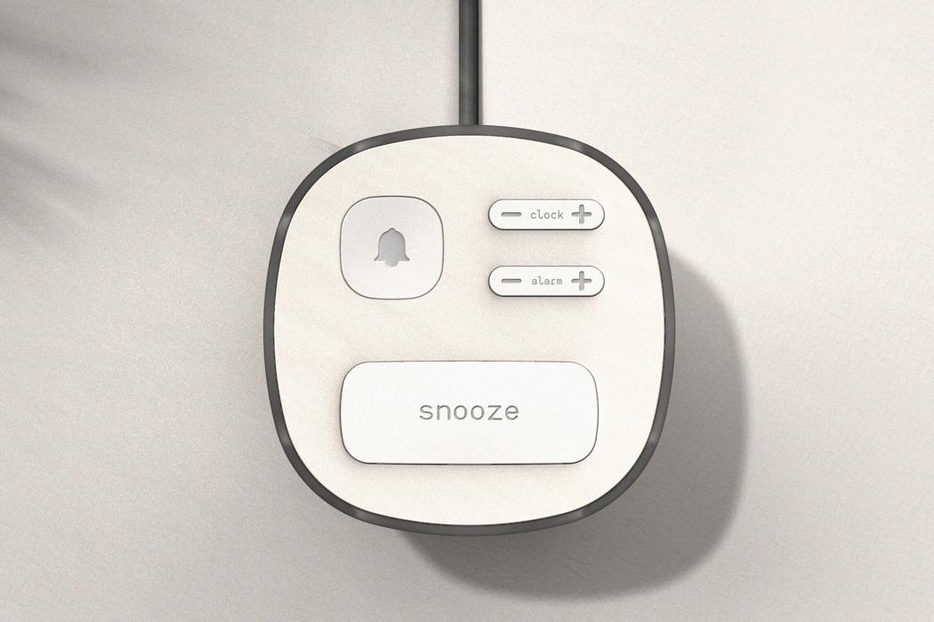 shine_alarm_clock_04