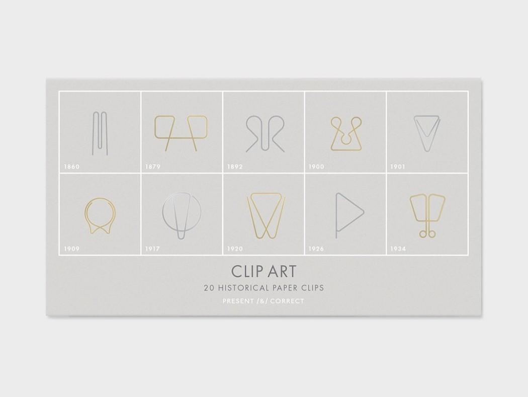 clip_art_3