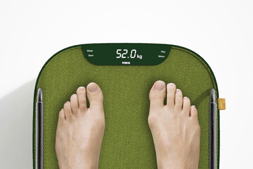 fitness_stool_02