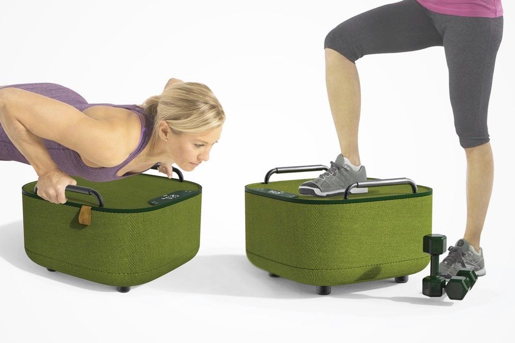 fitness_stool_layout