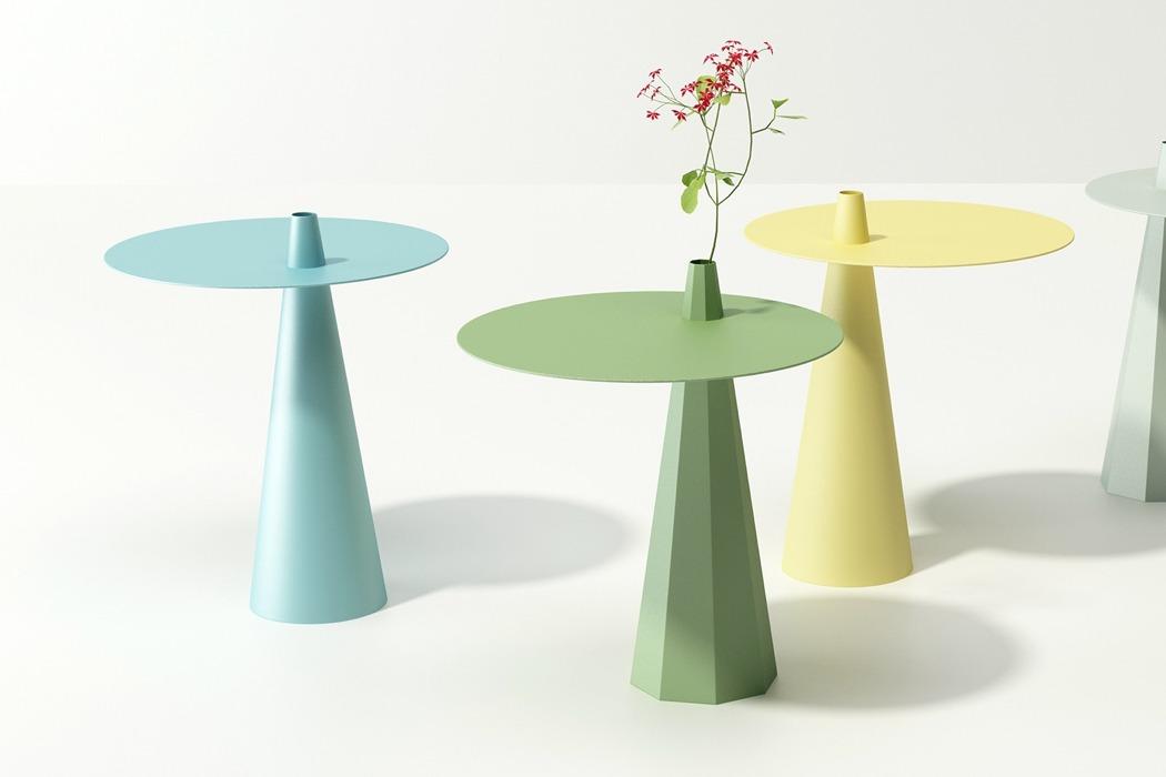 pinji_vase_table_layout