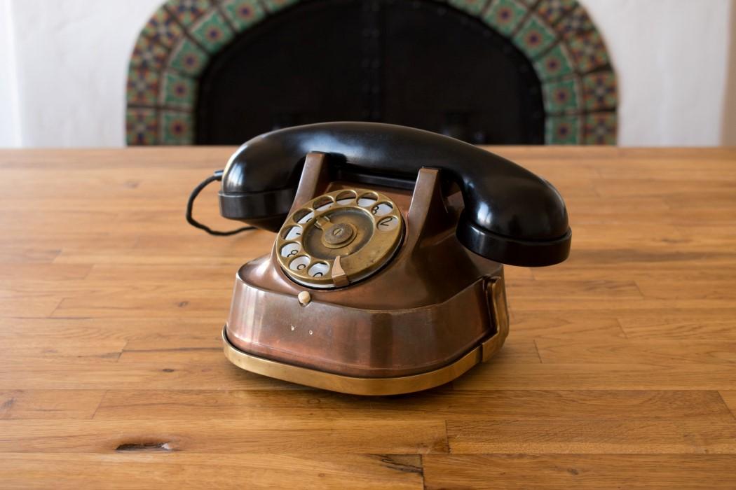 grain_alexa_telephone_1