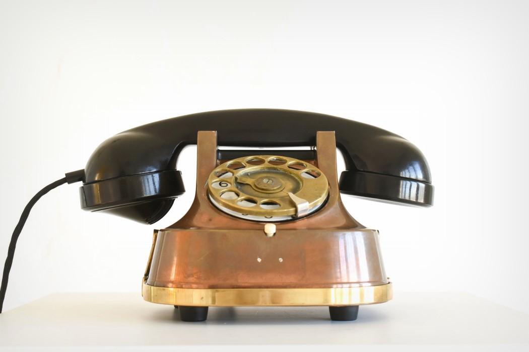grain_alexa_telephone_2