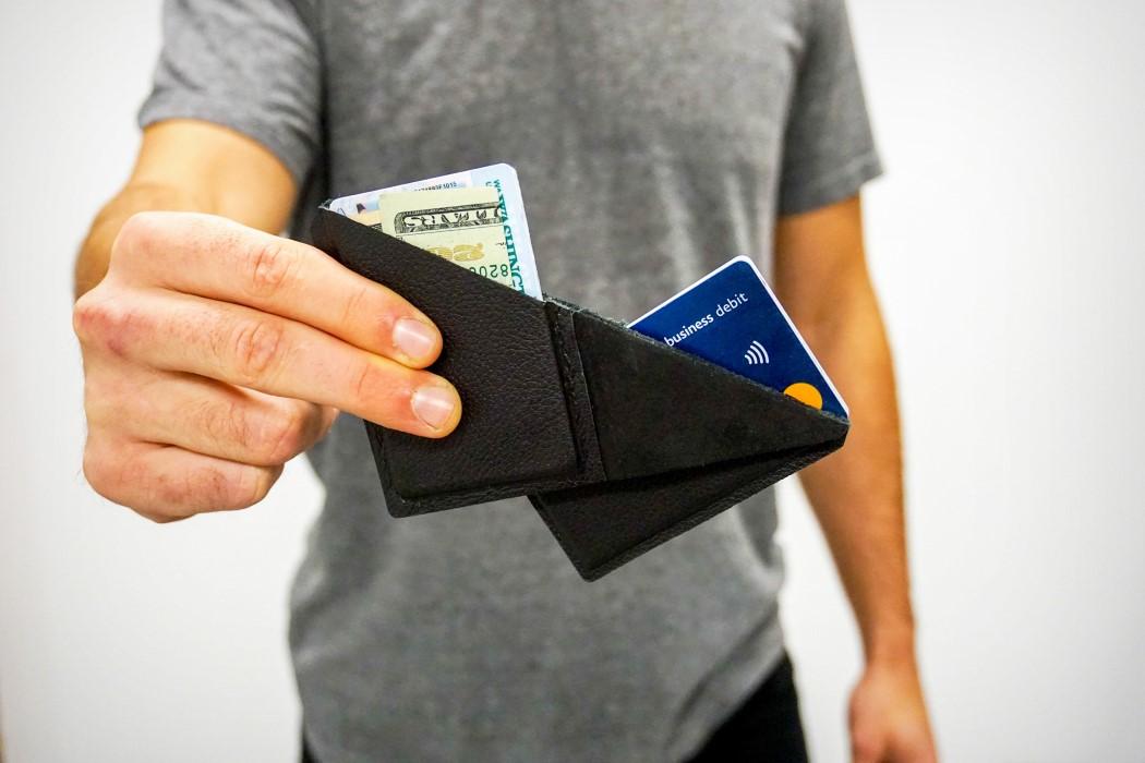 bodega_wallet_4