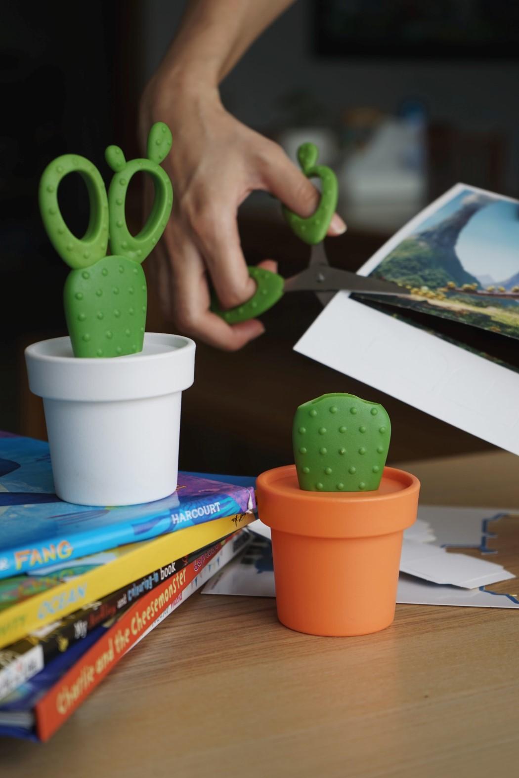 cactus_scissors_4