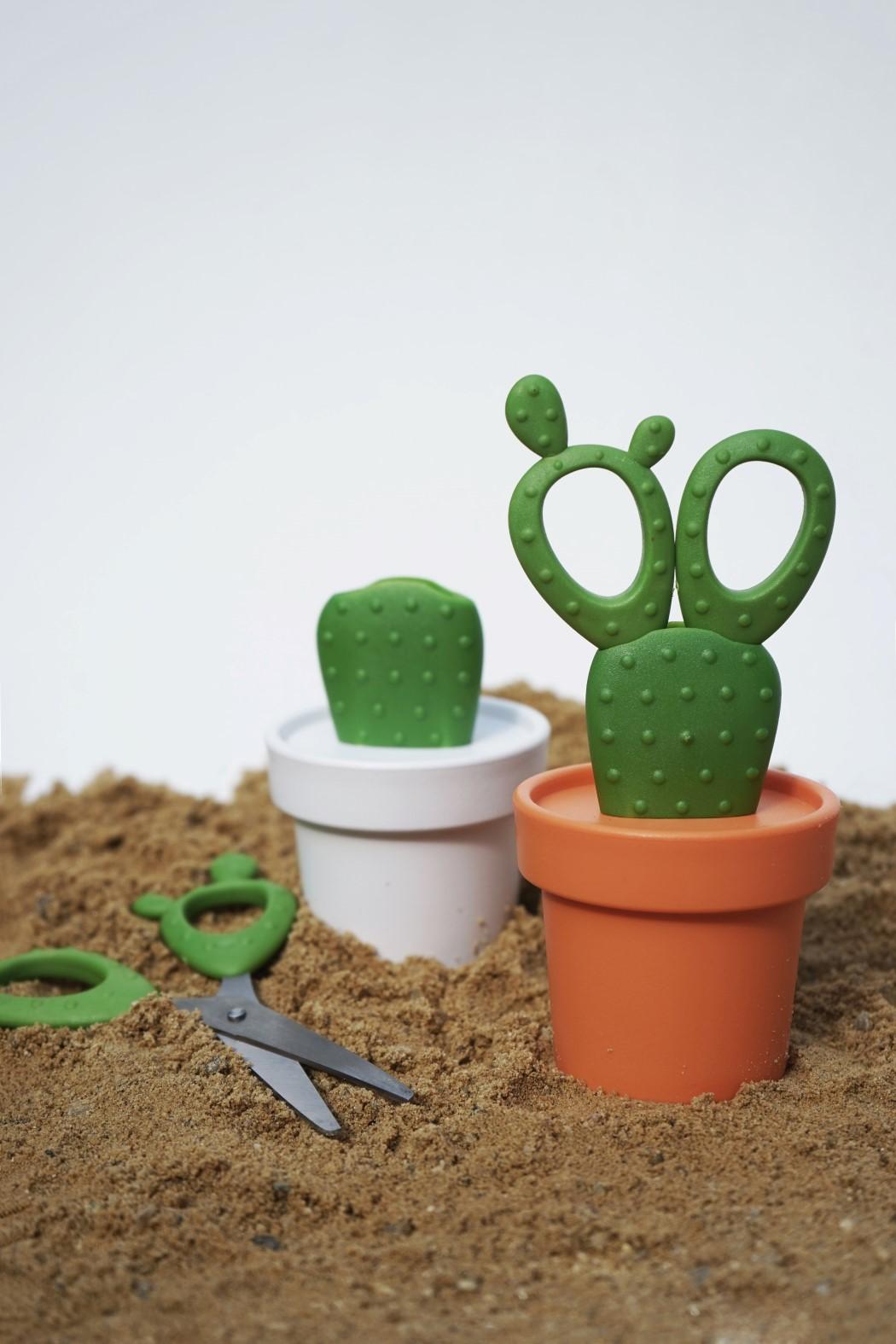 cactus_scissors_7