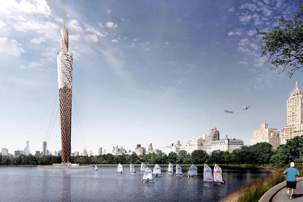 central_park_observation_tower_2