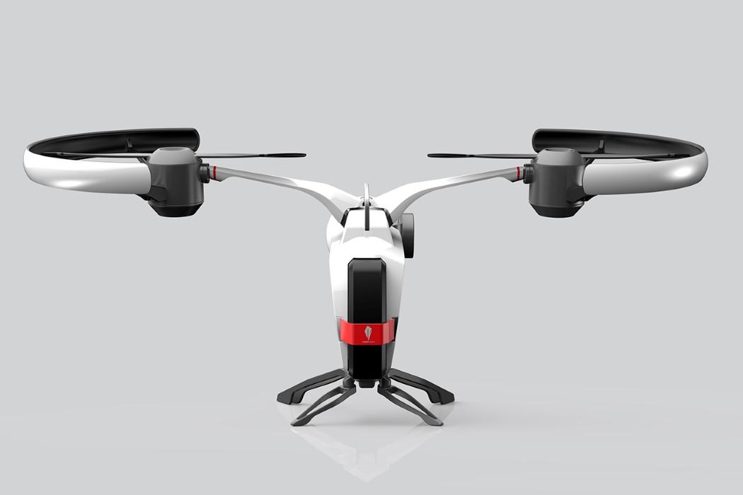 giant_hornet_drone_5