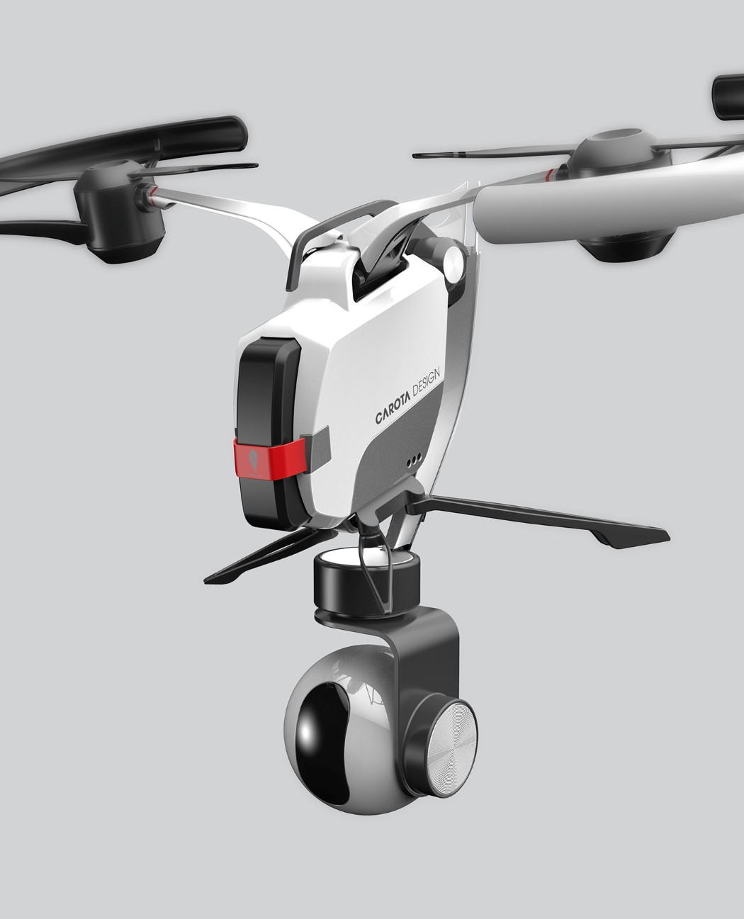 giant_hornet_drone_7