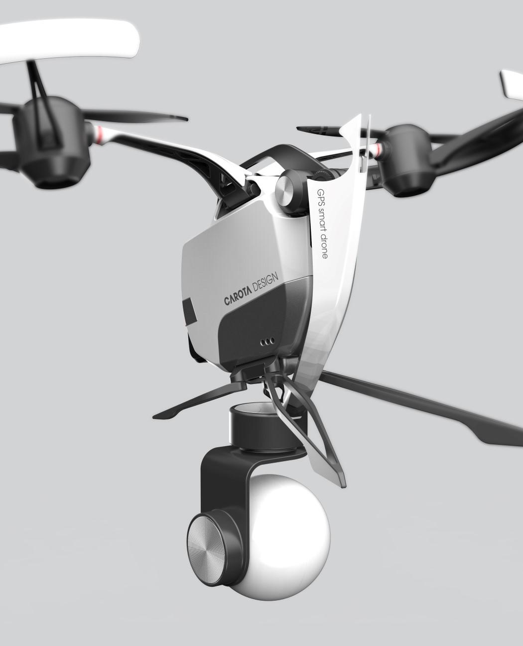 giant_hornet_drone_8