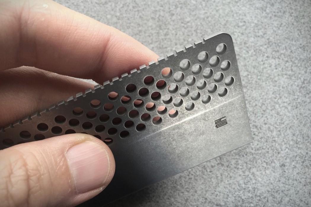jho_lynx_card_knife_3