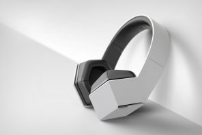 These Lenovo headphones are (theoretically) out-of-the-box