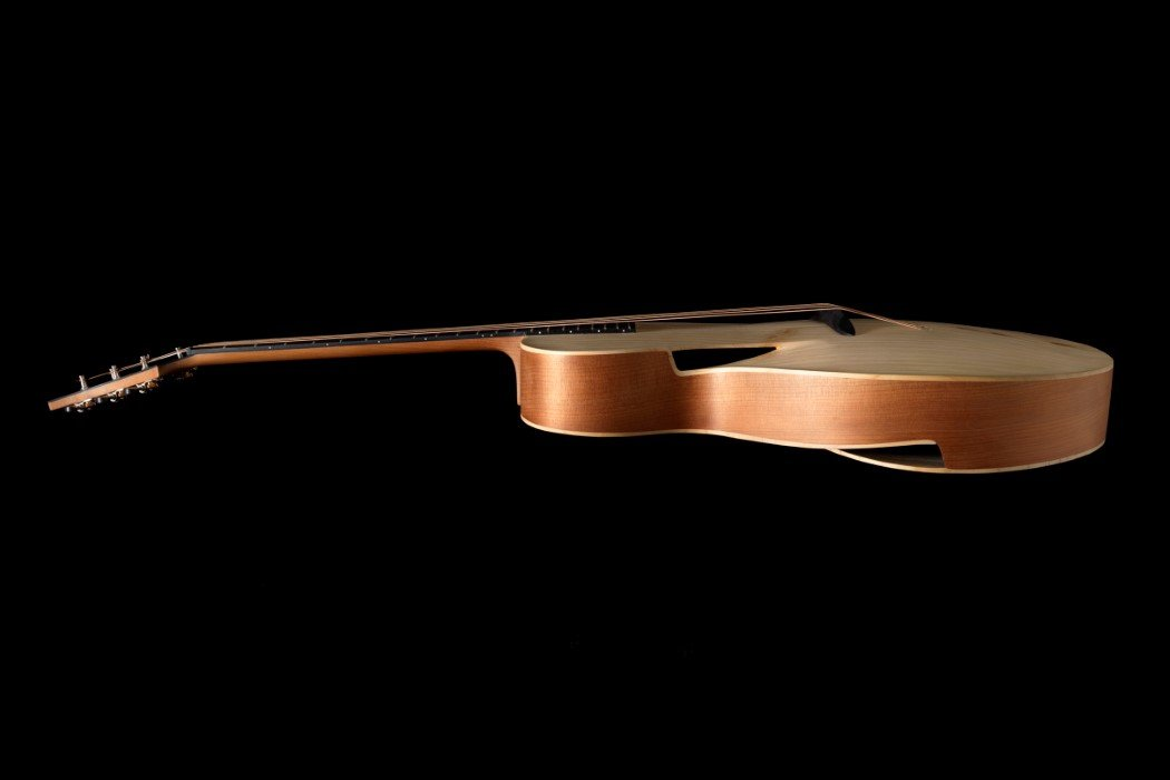 maxwell_infinitum_guitar_3