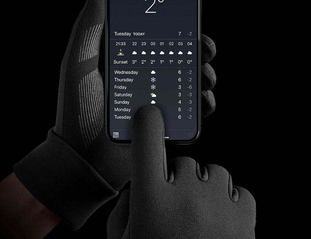 mujjo_thinsulate_gloves_1