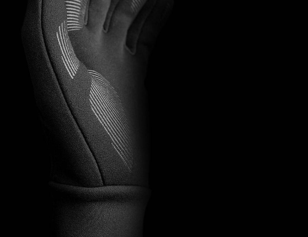 mujjo_thinsulate_gloves_5