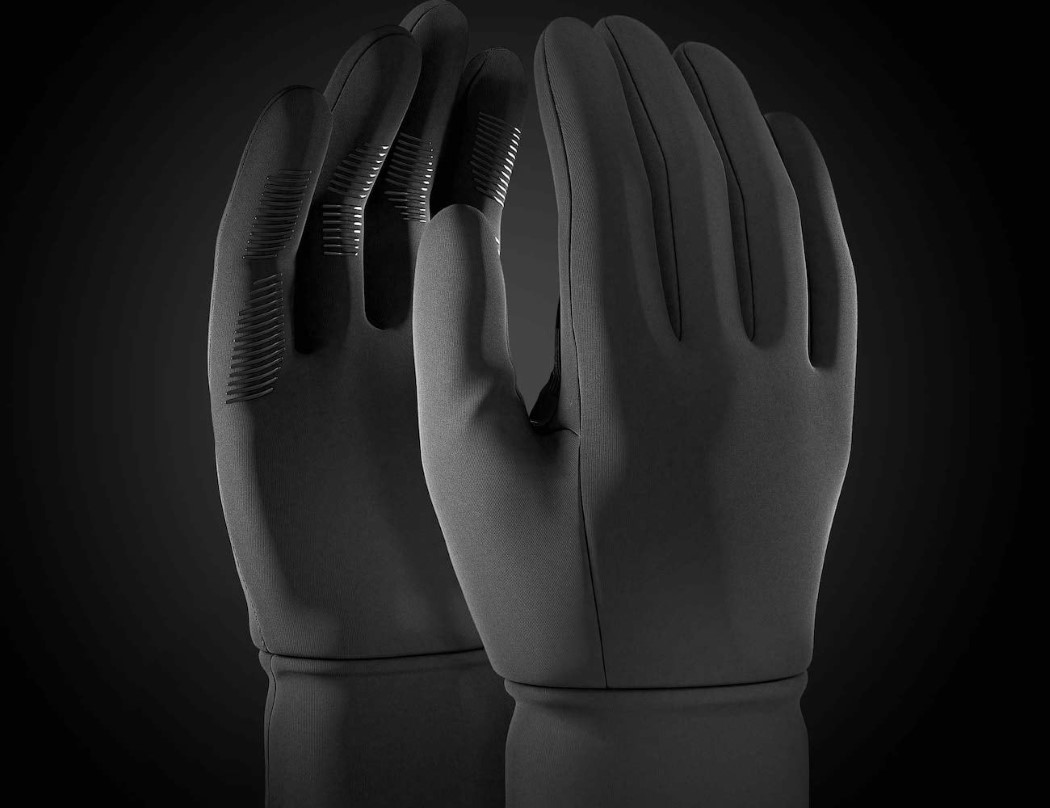 mujjo_thinsulate_gloves_6