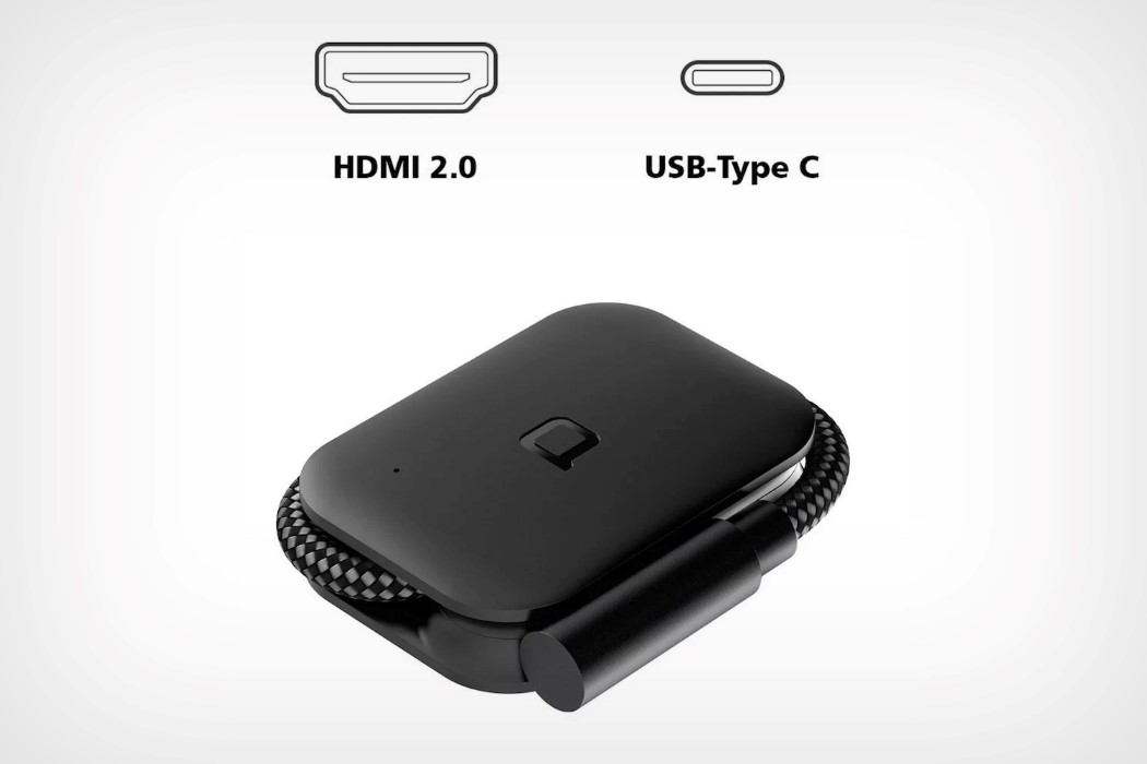 nonda_hdmi_adapter_5