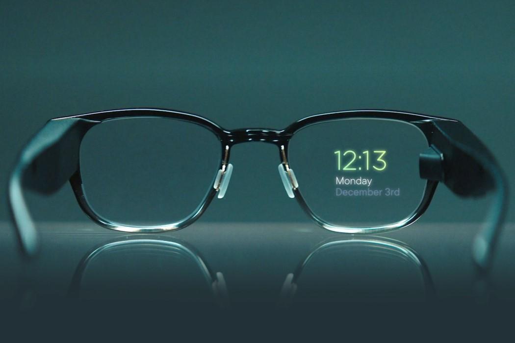 north_ar_glasses_1