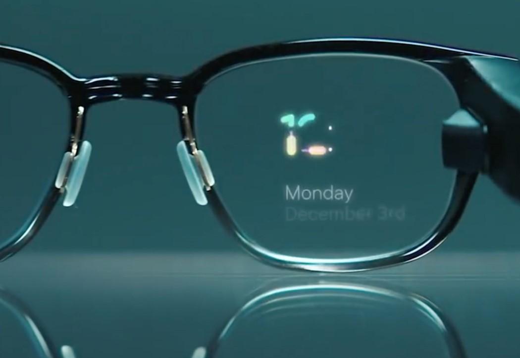 north_ar_glasses_2