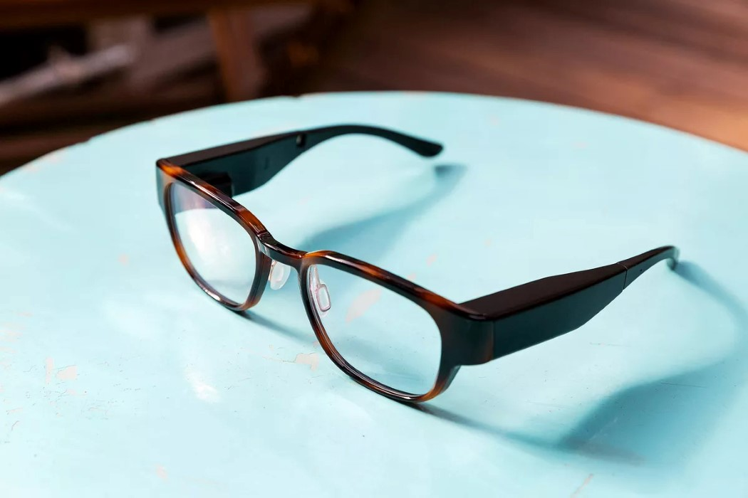 north_ar_glasses_3