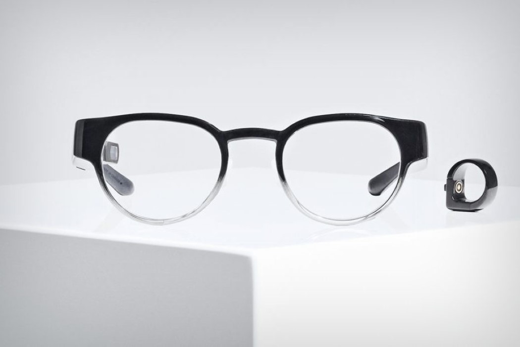 north_ar_glasses_6