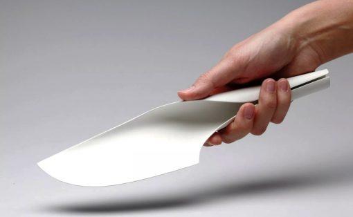 one_piece_knife_1