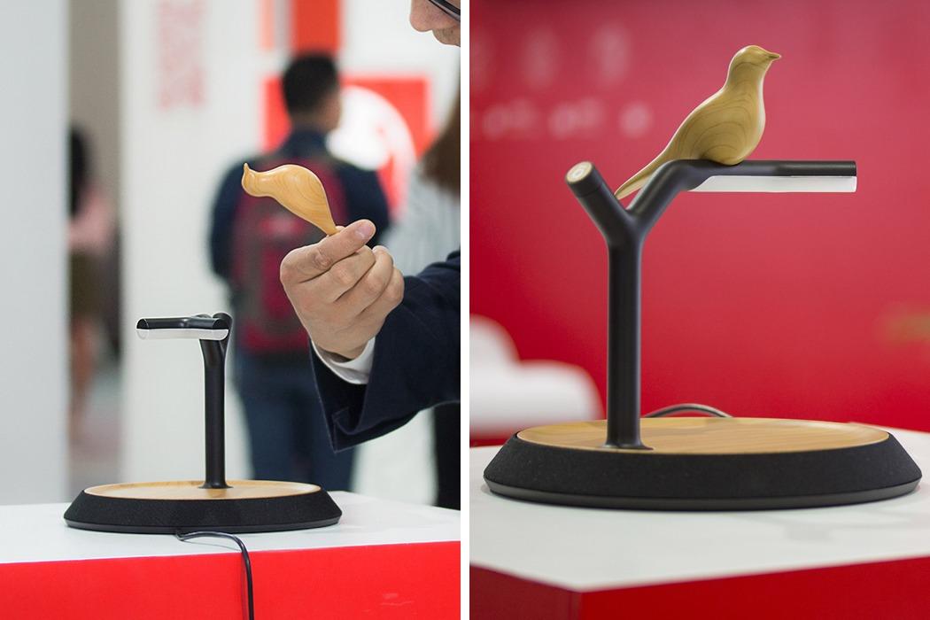 bird_smart_clock_02