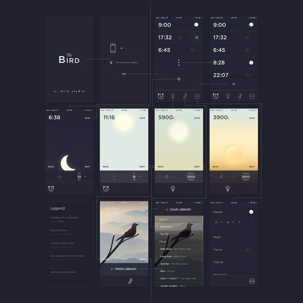 bird_smart_clock_06