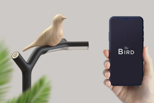 bird_smart_clock_layout