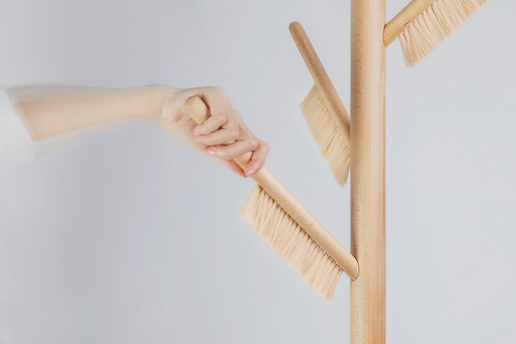 brush_hanger_02