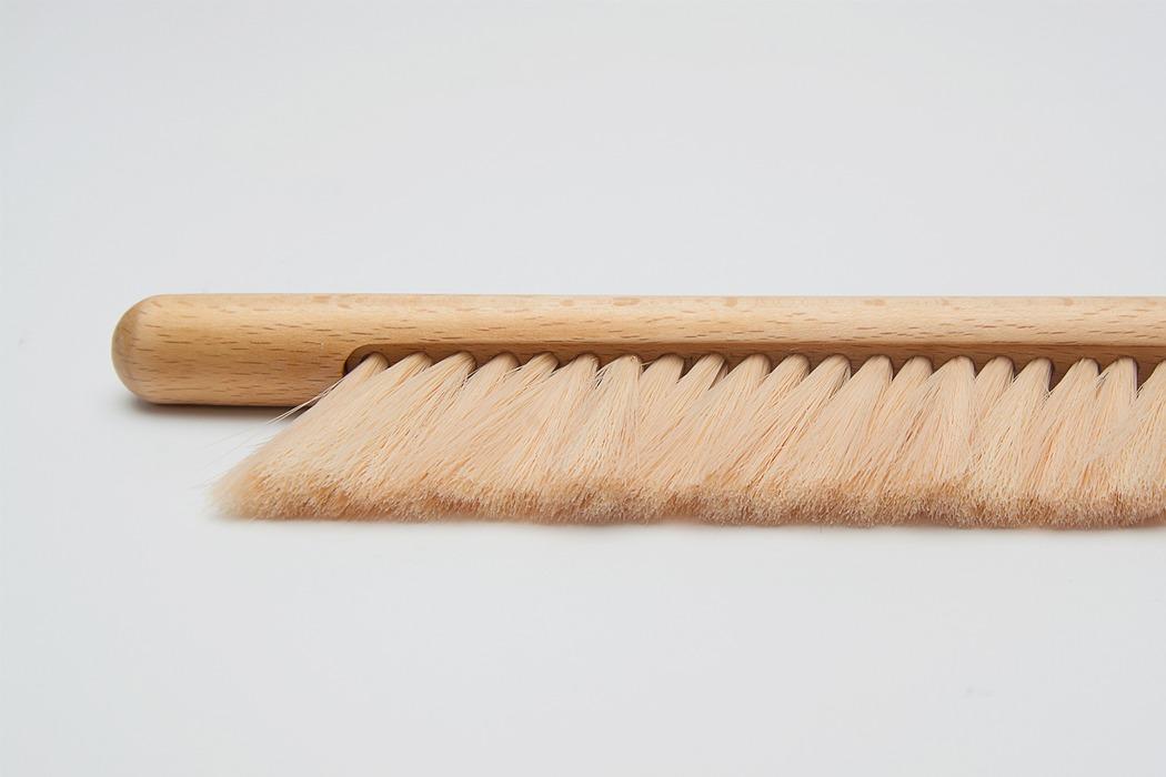 brush_hanger_06